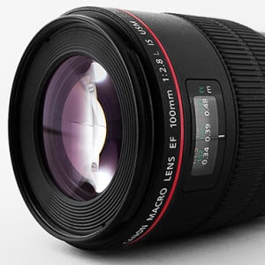 REVIEW – Canon EF 100mm f/2.8L Macro IS USM Lens