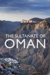 Oman Explorers (Video)