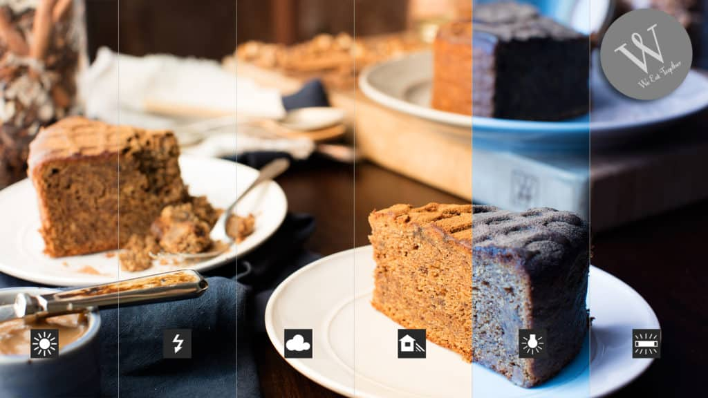 A Beginner's Guide To Better Food Photography - WeEatTogether