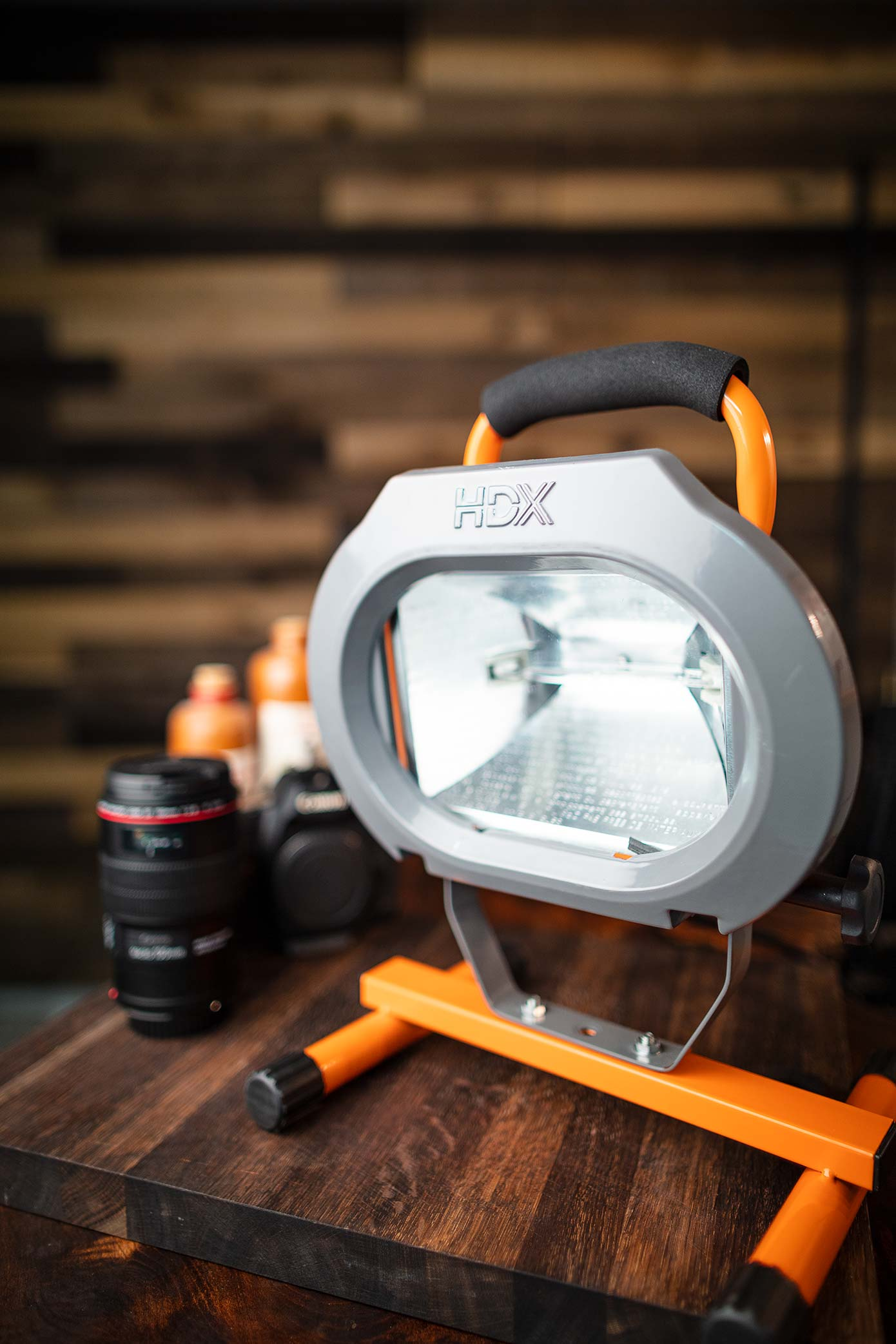 Food Photography Lighting That is Stunning And Cheap - We Eat Together